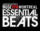 MUSEXPO Essential Beats