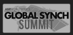 Global Synch Summit