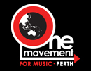 One Movement Festival